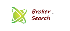 Search for Mortgage Broker